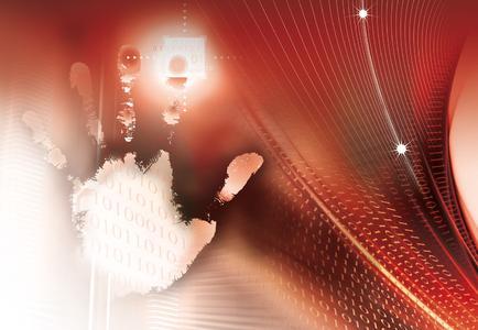 Für die »IT-Security Management & Technology Conference 2012« werden Vortragsthemen aus der Praxis gesucht