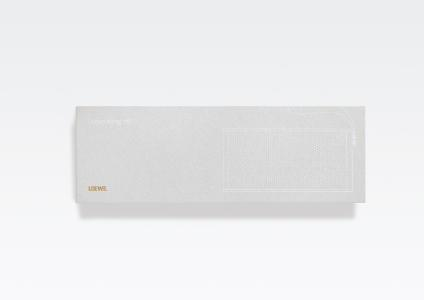 Neu: Loewe klang m1 Smart. Edel. Nano-Size.