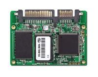 ATP Electronics Launches Vertical Slim SATA Module, SL-1042, aiming for Embedded Systems