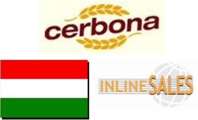 Logo_Cerbona_Flag_IS
