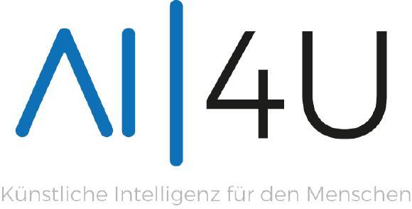 AI4U Konferenz