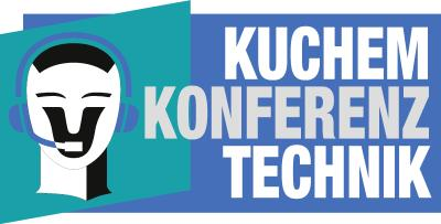 Kuchem Konferenz Technik Invests in Elation SixPar™ LED Color Changers