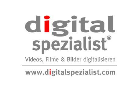 Pressebild_digitalspezialist_grau.jpg