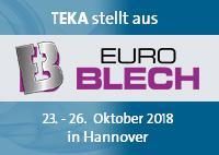 euroblech2018