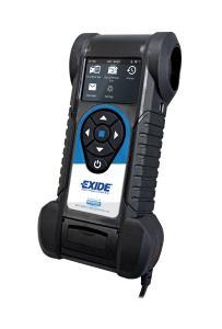 Exide EBT 965P