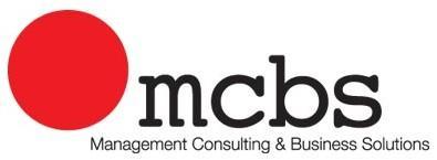 mcbs - EDV Beratung, Business Software