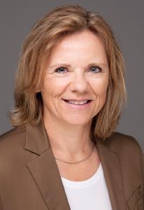 Brigitte Beck – CEO der Solare Datensysteme GmbH