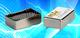 DC/DC converters for railway applications