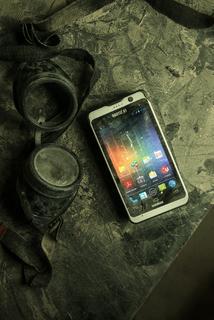 Handheld-Nautiz-X1-IP67-rugged-smartphone-MIL-STD-810G.jpg
