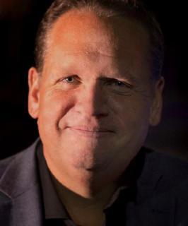 Uwe Walter del Toro, Managing Director ´Meiko Clean Solutions Mexico´