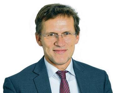 Prof. Bänsch