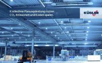 KOSTENFREIE Planungsleistung | Energieeffizienz zahlt sich aus
