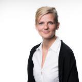 Gerber Nadine Falkenstein