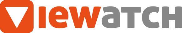 Logo viewatch