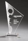 Bild Best Brand Award
