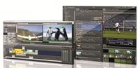 arvato Systems Selected for Central Media Asset Management System for New Cable Television Channel in the US