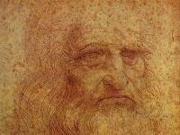 FPT Industrial celebrates the genius of Leonardo da Vinci fot the 500th anniversary of his death