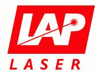 LAP to present live webinar: Higher performance in composite manufacturing with laser projection