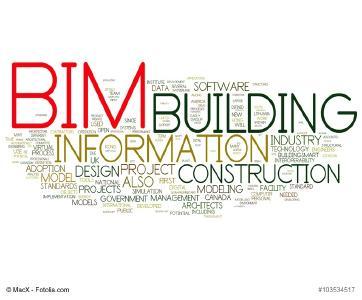 BIM Revit: Solving problems!