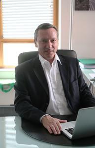 Pierre Curien, Doctor Web