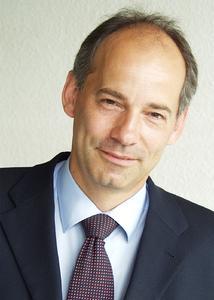Prof. Dr.-Ing. Jan Aurich