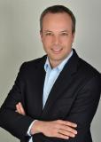 Richard Schwinn ist neuer NewTec-Standortleiter für Mannheim