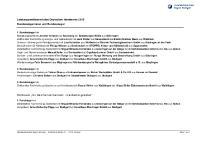 [PDF] Pressemitteilung: So viele Bundessieger wie seit über zehn Jahren nicht mehr