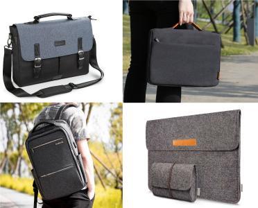Inateck Laptop-Taschen
