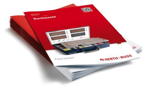Assortment Brochure_web