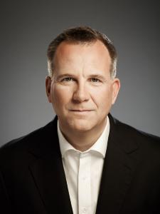 Dieter Weißhaar wird neuer Vorstandsvorsitzender der EASY SOFTWARE AG