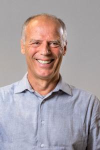 Matthias Zahn, Gründer und Vorstand der FAST LTA AG