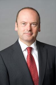 CEO AUCOTEC, Markus Bochynek