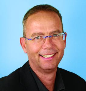 Thomas Heckner