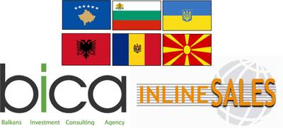 Logo_Flags_BICA_IS3