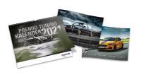 Premio_Tuning_Kalender_2021