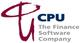 CPU Softwarehouse AG - Software für Banken