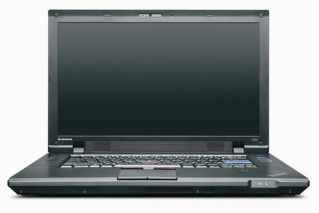 """Neue ThinkPad Serie """"L"""" von Lenovo: mehr Funktionen für weniger Geld"""