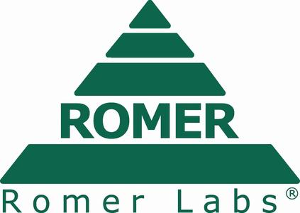 Romer Labs and ifp Launch Enzymefast® Food Analysis Test Kits