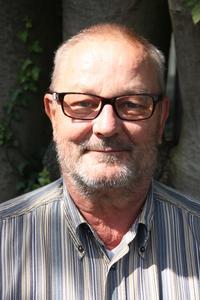 Heinrich Heitmann