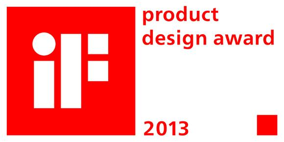 IF product 2013