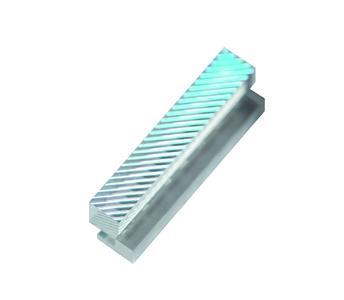 Beam Twisters™ bieten 90°-Drehung der Strahlen von Laserdioden-Barren