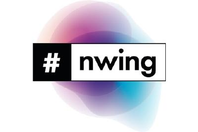 Countdown zur #nwing - Das New Work Event für Ingenieure