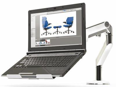 Laptophalter bei humanscale24.de