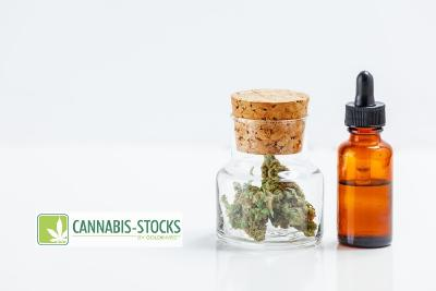 Cannabisstocks by GOLDINVEST - Neues Informationsportal gelauncht