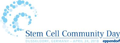 Eppendorf Hosts Second Stem Cell Community Day in Duesseldorf
