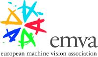 EMVA and EPIC sign Memorandum of Understanding to strengthen the Photonics and Machine Vision industries