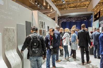 Interzum 2019: REHAU zieht positives Messefazit