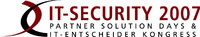 Compliance spielt zentrale Rolle in der IT-Security