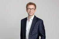 Sebastian Heep, Geschäftsführer von PLANITLEGAL