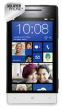 Neu bei 3: Windows Phone 8S by HTC